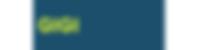 gigimobile-logo1_web.png