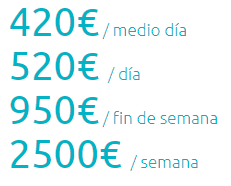 precios.png