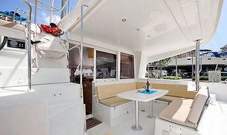 catamaran 3.jpg