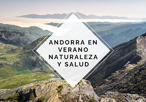 Andorra-verano-2021-PDF.jpg