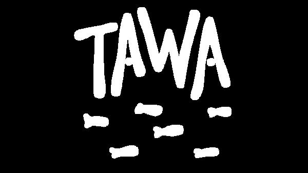 log tawa verano  (3)_Mesa de trabajo 1.p