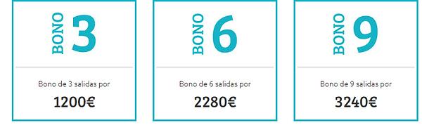 bonos.png