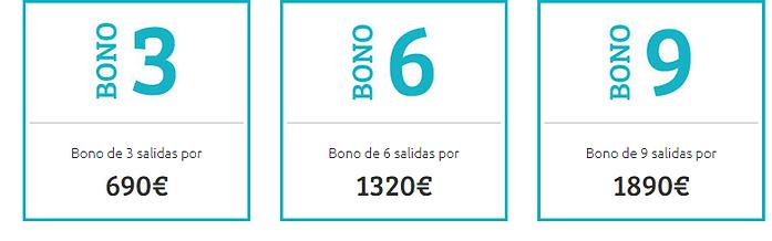 bonopacks.png
