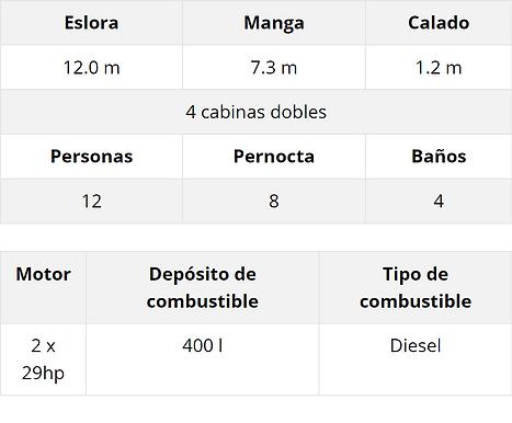 becharter.com_es_barco_alquiler-barco-ba