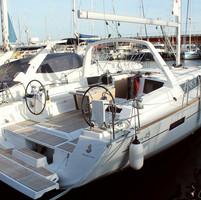 beneteau-oceanis-45-dreams-457eb8e1-f.jp