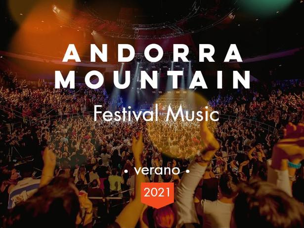 andorra-festival.JPG