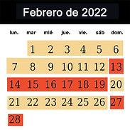Calendario 2022 febrero2.jpg