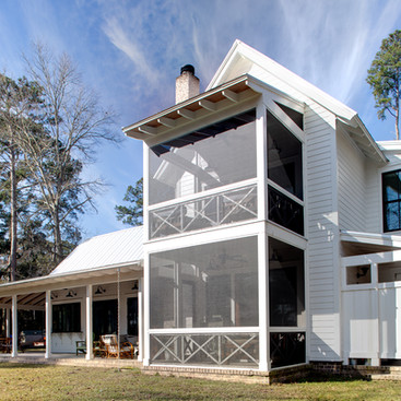 Residence 1522