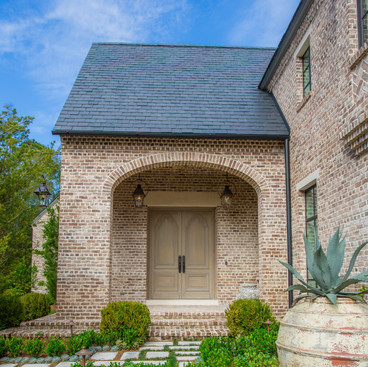 Residence 1320