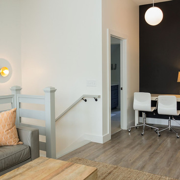 Residence 1307