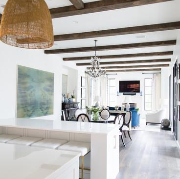Residence 1616