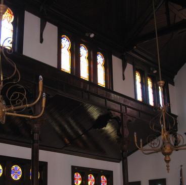 Temple Beth 6