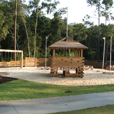 Frederica Park 8
