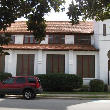Temple Beth 3