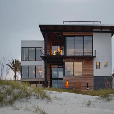 Residence 1504
