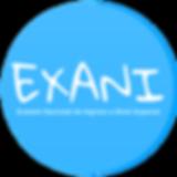 exani.png