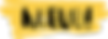 xnuevo.png.pagespeed.ic.O4O1059s6n.png
