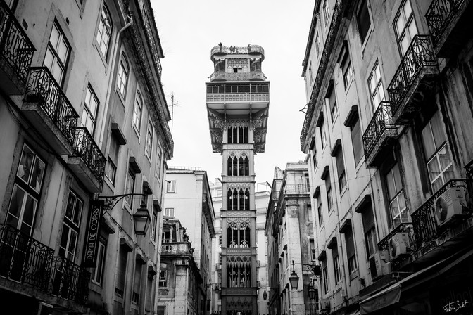 Portugal - 2016
