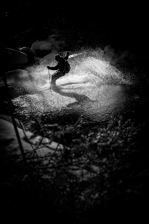 ©Fabian_Bodet-2.jpg
