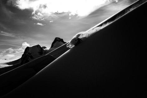 ©Fabian_Bodet-22.jpg