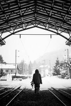 Chamonix - 2019
