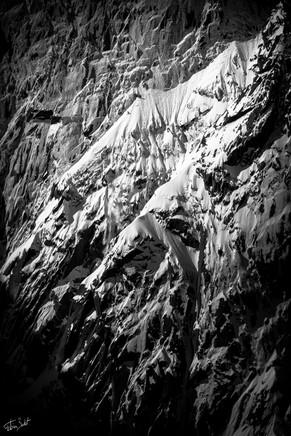 Chamonix - 2017