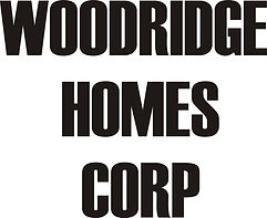 Woodridge Logo Black.jpg