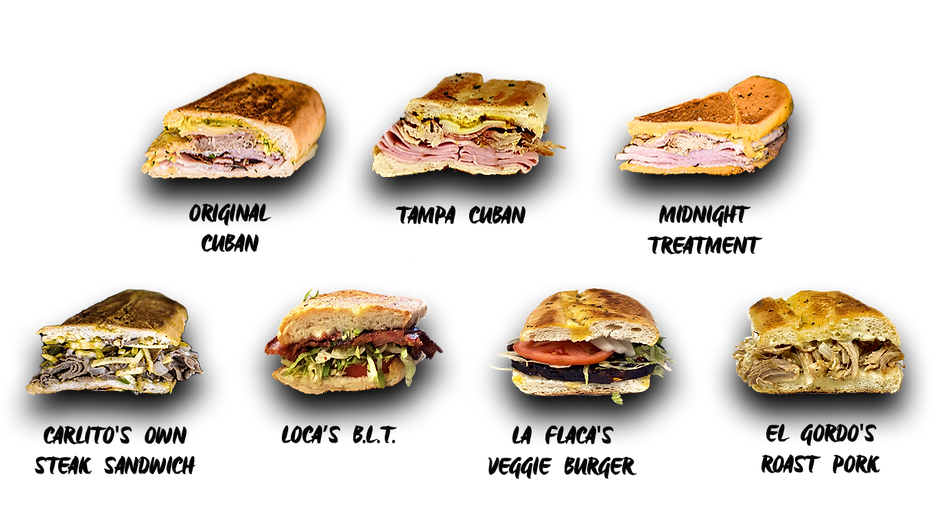 Specialty Sandwiches.png