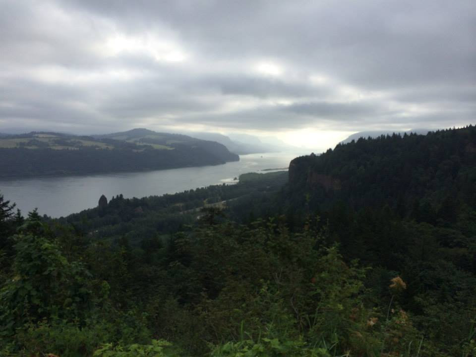 Columbia River Gorge.jpg