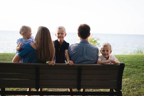 Ebner Family-0035.jpg
