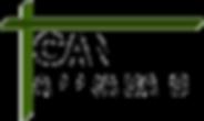 appraisal-logo.png