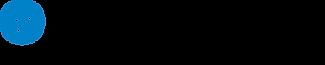 1024px-Banco_Sabadell_logo.svg.png