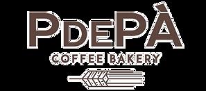 Logo%20PdePa_edited.png