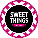 Sweet things World (1).png
