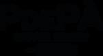 Logo_PdePÀ_negre.png
