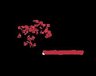 Logo Natsumi.png