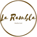 LaRambla.png