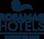 Rosamar-Logo-Rosa_V_quadrada-Blau.png