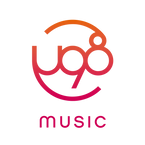 Logo-color (2).png
