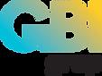 grup-gbi-logo.png