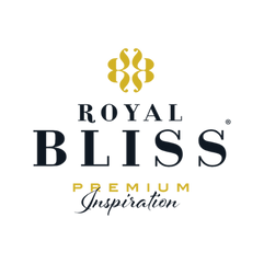 SOM de mar - Royal Bliss.png