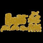 Logos HOTELS.png