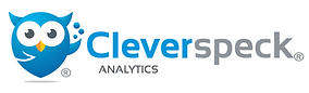 cleverspeck_logo_side_analytics.png