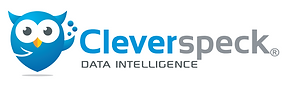 cleverspeck_logo_side_lowercase.PNG