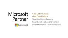 Cleverspeck Joins the Microsoft Enterprise Cloud Alliance