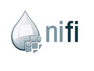 Apache Nifi for Data Collection