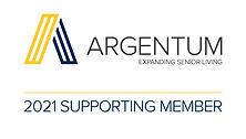 2021 Argentum Supporting Member 4C.jpg