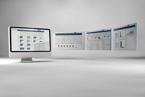 computer-screen-mockups-2.2.jpg