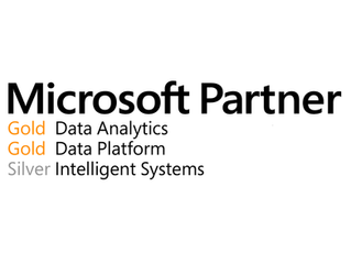Cleverspeck Achieves a Microsoft Gold Data Analytics and Data Platform Competency