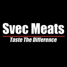 Svec Meats test.jpg